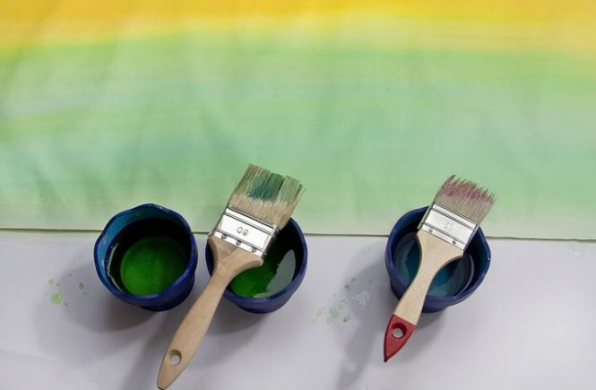 Paint-reno-repairs